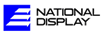 National-Display